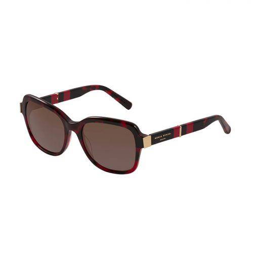 Солнцезащитные очки Sonia Rykiel SR 7744 C03