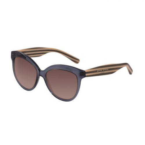 Солнцезащитные очки Sonia Rykiel SR 7749 C01