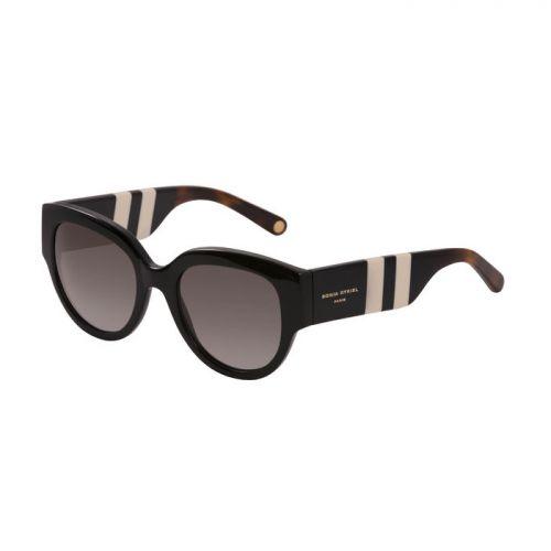 Солнцезащитные очки Sonia Rykiel SR 7752 C01