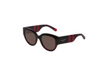 Солнцезащитные очки Sonia Rykiel SR 7752 C03