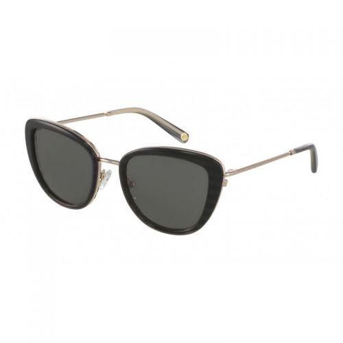 Солнцезащитные очки Sonia Rykiel SR 7737 C01