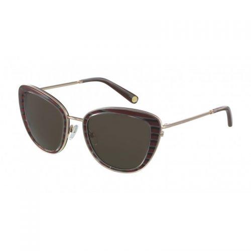 Солнцезащитные очки Sonia Rykiel SR 7737 C03
