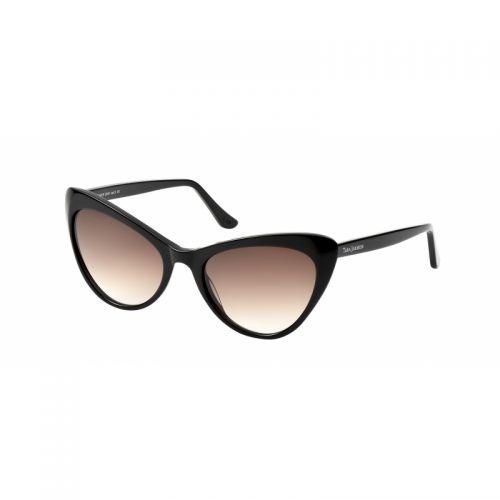 Солнцезащитные очки Tara Jarmon TJ 5018 3041