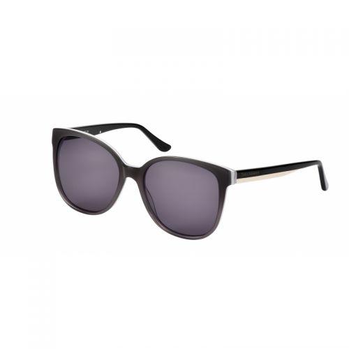 Солнцезащитные очки Tara Jarmon TJ 5019 3065