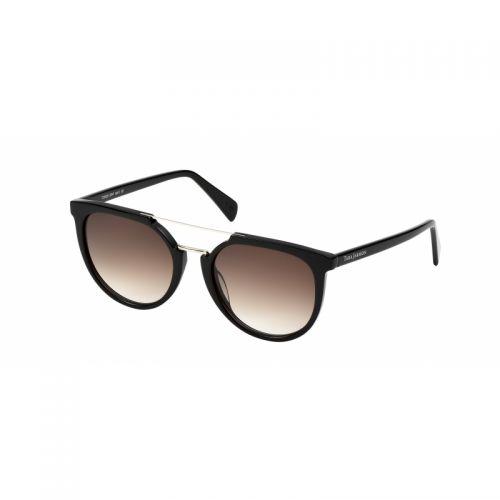 Солнцезащитные очки Tara Jarmon TJ 5020 3041