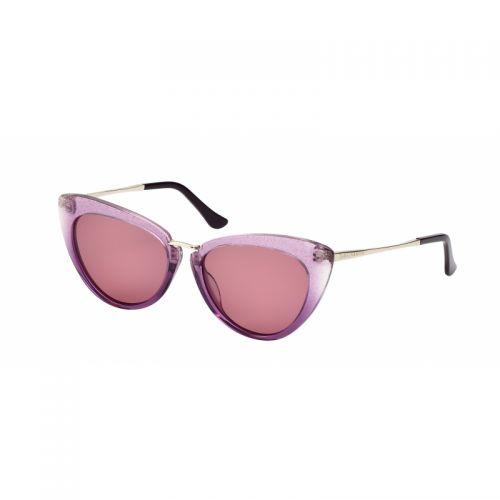 Солнцезащитные очки Tara Jarmon TJ 5021 3066