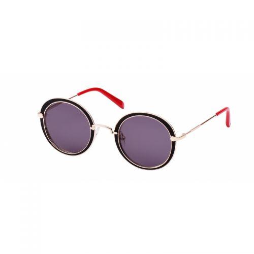 Солнцезащитные очки Tara Jarmon TJ 5502 C001