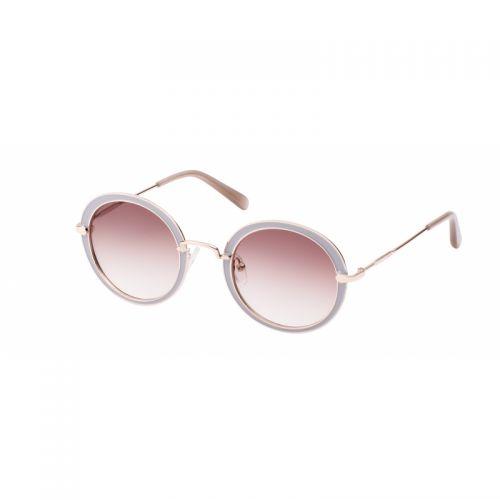 Солнцезащитные очки Tara Jarmon TJ 5502 C002