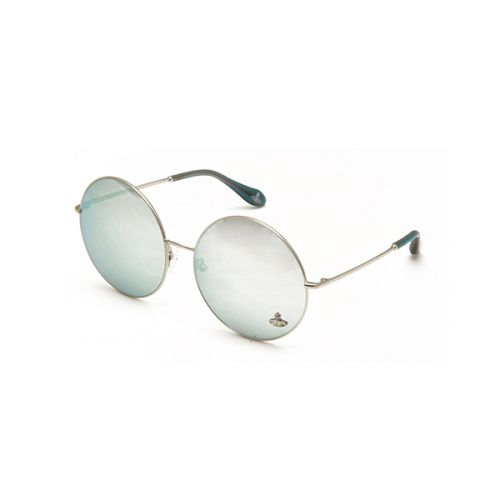 Солнцезащитные очки Vivienne Westwood VW 923 02