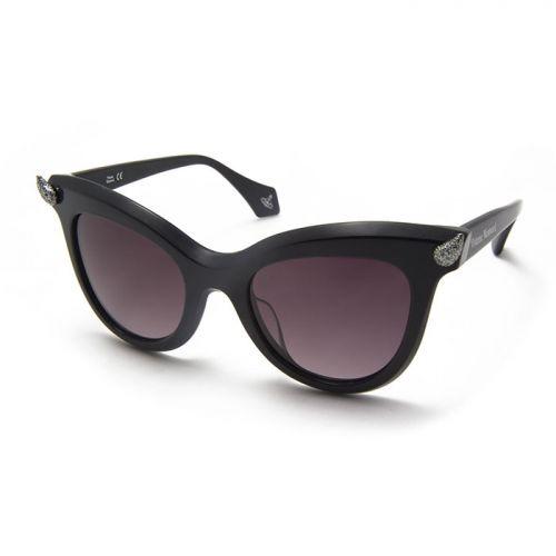 Солнцезащитные очки Vivienne Westwood VW 871 01