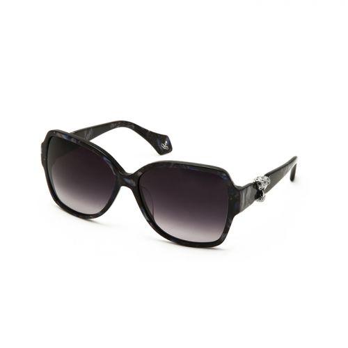 Солнцезащитные очки Vivienne Westwood VW 909 03