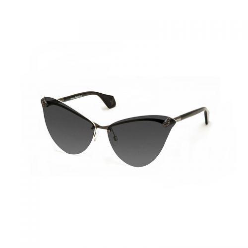 Солнцезащитные очки Vivienne Westwood VW 931 01
