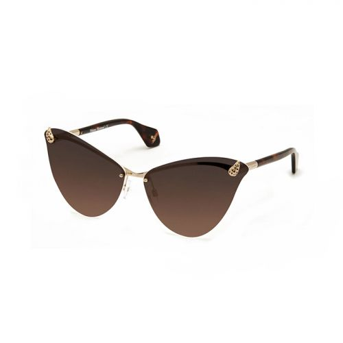 Солнцезащитные очки Vivienne Westwood VW 931 02