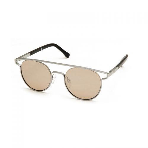 Солнцезащитные очки Ill.I Optics By Will.I.Am WA 534 03