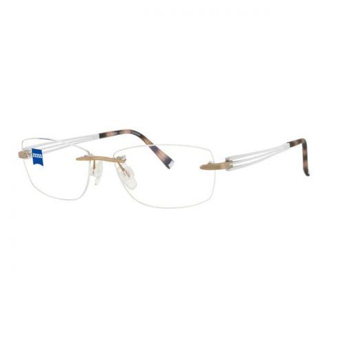 Оправа для очков Zeiss ZS-50001 F017