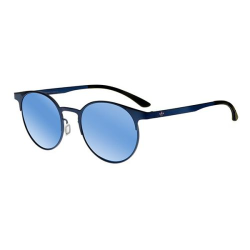 Солнцезащитные очки Adidas Originals AOM000 022.GLS