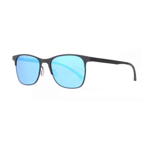 Солнцезащитные очки Adidas Originals AOM001 009.000