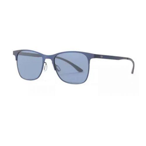 Солнцезащитные очки Adidas Originals AOM001 021.000