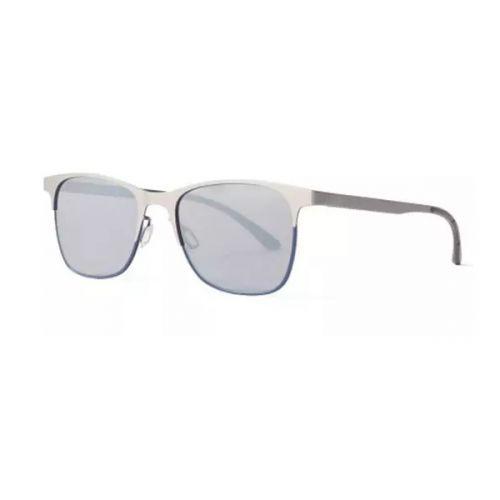 Солнцезащитные очки Adidas Originals AOM001 075.022