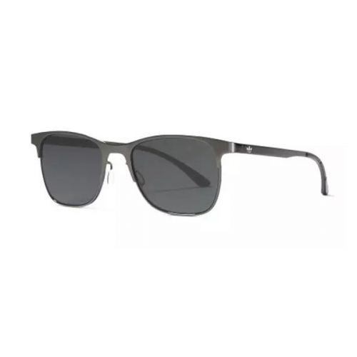 Солнцезащитные очки Adidas Originals AOM001 078.GLS