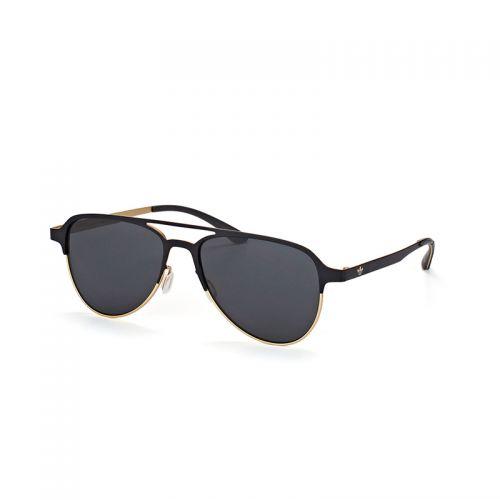 Солнцезащитные очки Adidas Originals AOM005 009.120