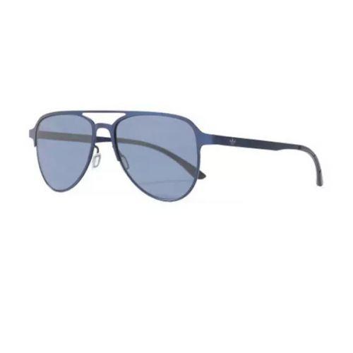 Солнцезащитные очки Adidas Originals AOM005 021.000