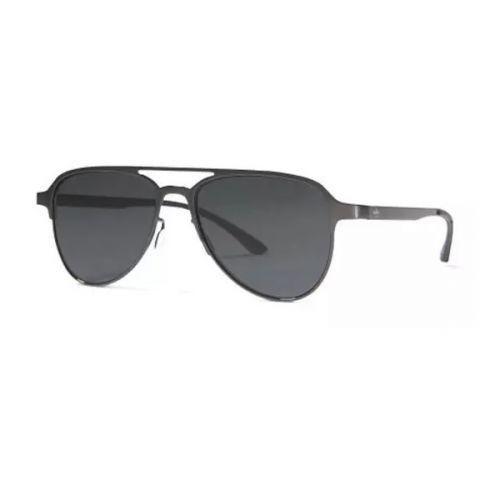 Солнцезащитные очки Adidas Originals AOM005 078.GLS