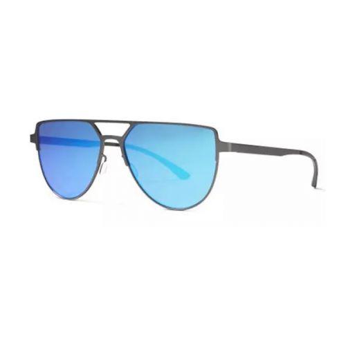 Солнцезащитные очки Adidas Originals AOM010 078.000