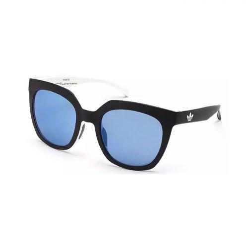 Солнцезащитные очки Adidas Originals AOR008 009.001