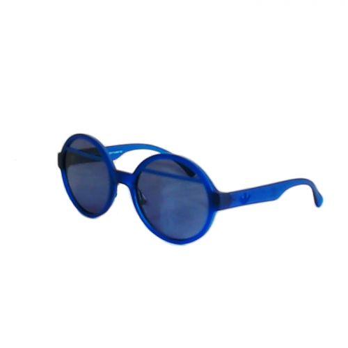 Солнцезащитные очки Adidas Originals AORP001 021.000