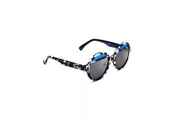 Солнцезащитные очки Adidas Originals AORT001 009.027