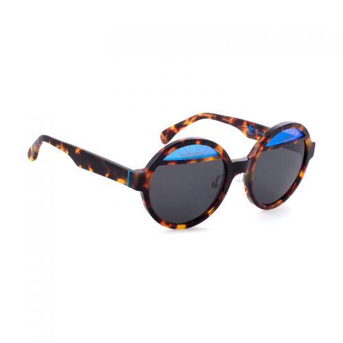 Солнцезащитные очки Adidas Originals AORT001 092.021