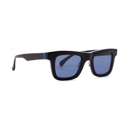 Солнцезащитные очки Adidas Originals AORT002 009.000