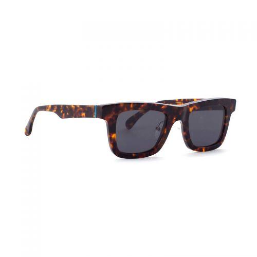 Солнцезащитные очки Adidas Originals AORT002 092.000