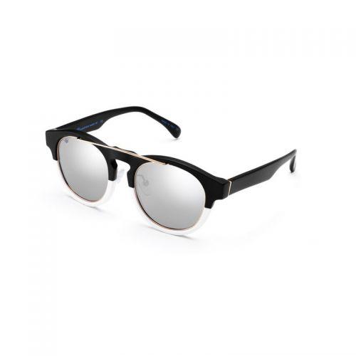 Солнцезащитные очки Adidas Originals AORT003 009.001