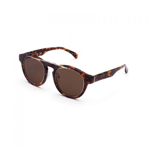 Солнцезащитные очки Adidas Originals AORT003 092.000