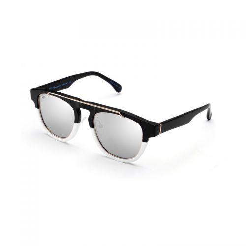 Солнцезащитные очки Adidas Originals AORT004 009.001