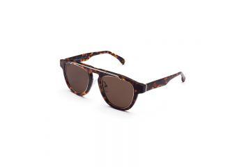 Солнцезащитные очки Adidas Originals AORT004 092.000