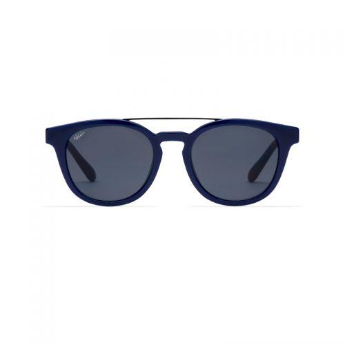 Солнцезащитные очки Afflelou ALIZOS BL01