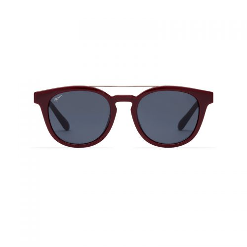 Солнцезащитные очки Afflelou ALIZOS BU01