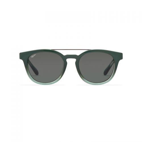 Солнцезащитные очки Afflelou ALIZOS GR01