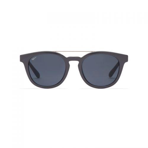 Солнцезащитные очки Afflelou ALIZOS GY01