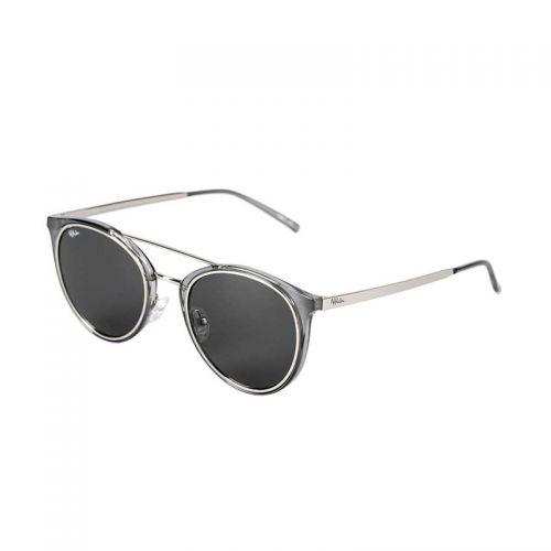 Солнцезащитные очки Afflelou BELICIA SLGY