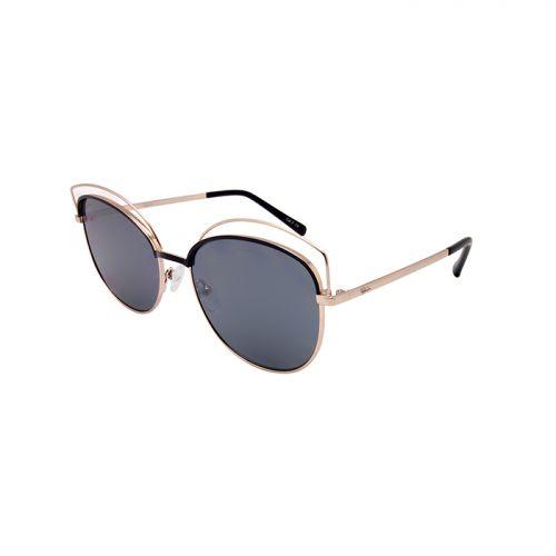 Солнцезащитные очки Afflelou BETTY BK01