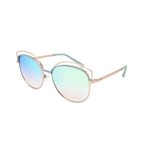 Солнцезащитные очки Afflelou BETTY BL01