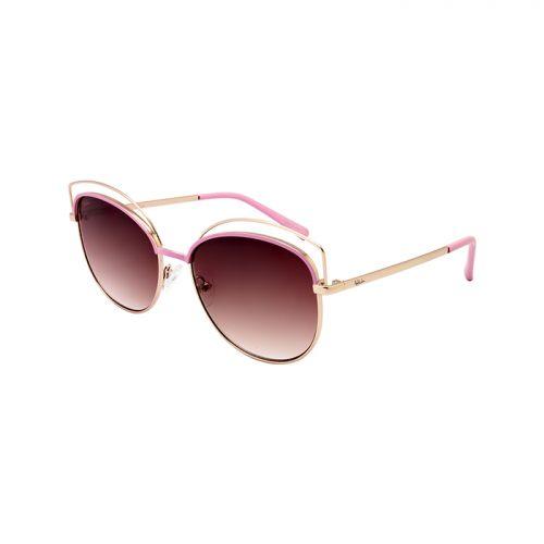 Солнцезащитные очки Afflelou BETTY PK01