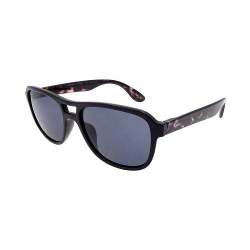 Солнцезащитные очки Afflelou BIGROCKA BK01