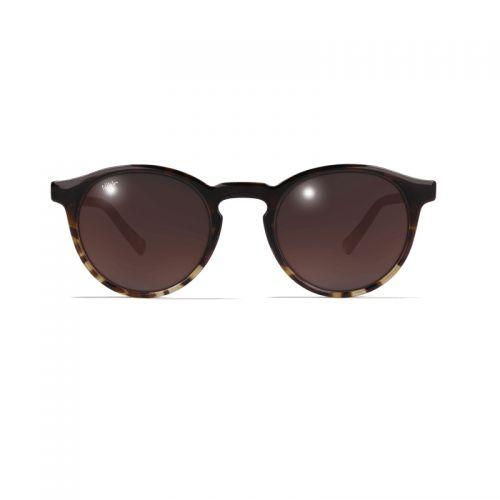 Солнцезащитные очки Afflelou CARMEN C2