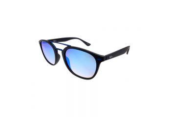 Солнцезащитные очки Afflelou CIELO BKBL