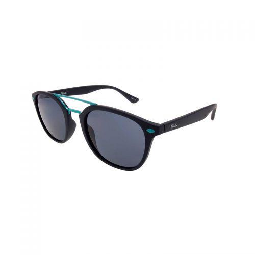 Солнцезащитные очки Afflelou CIELO BLGR